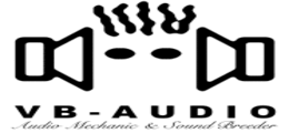 Digital Audio Technology - Virtual Audio Devices & Applications