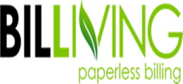 Billiving Invoicing Systems